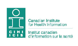 Canadian Institute for Health Information