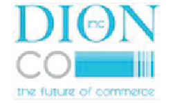 Dion Co The Future of Commerce