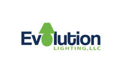 Evolution Lighting, LLC
