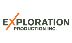 Exploration Production inc.